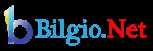 cropped-cropped-bilgio-logo-1-2-2.png
