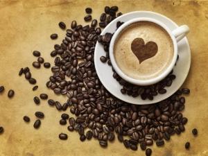 kahvenin faydaları  ve yararları