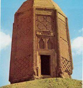 türklerde mimari sanatı