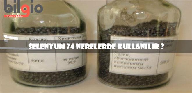 selenyum-nerelerde-kullanılır