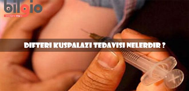 difteri-kuşpalazı-tedavisi
