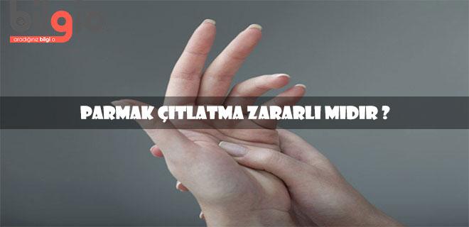parmak-çıtlatmanın-zararları