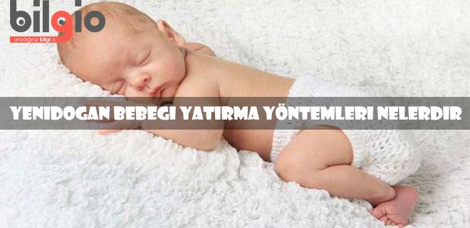 yenidoğan-bebeği-kaldırma