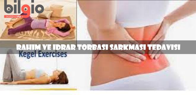 idrar-sarkması-tedavisi