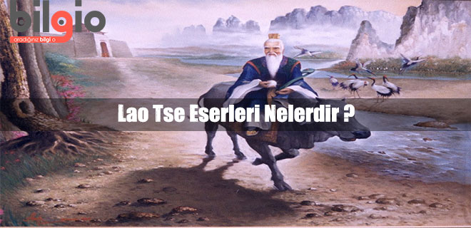 lao-tse-eserleri