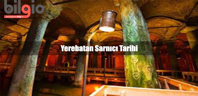 yerebatan-sarnici-tarihi
