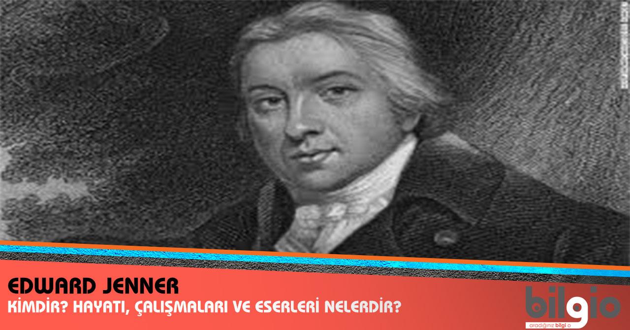 Yarkadaş: Erdoğan, Özhasekiyi Hulusi Bey önerdi, yanıldık dedi