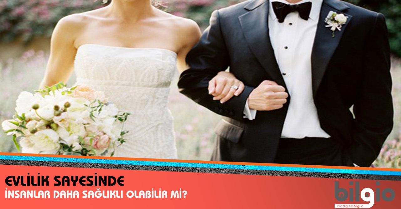 Bekar Olmak Mı Yoksa Evli Olmak Mı