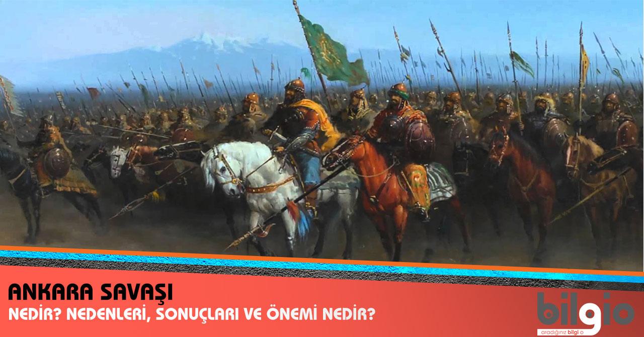 Kösedağ Savaşı ne zaman kimlerle ve hangi tarihte nerede yapıldı
