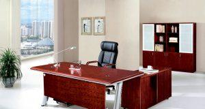 ucuz ofis mobilyaları