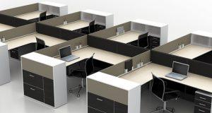 Ofis mobilyası almadan önce dikkat edilmesi gereken hususlar
