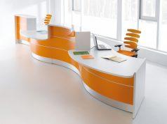 ideal ofis nasıl olmalı