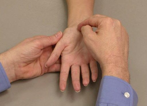 karpal tünel sendromu tedavi edilmezse ne olur