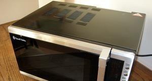 mikrodalgada hangi tabaklar kullanılır