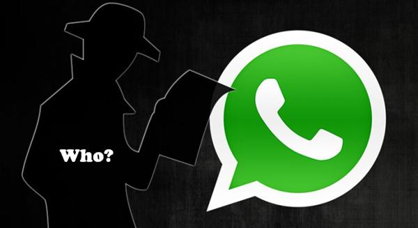Whatsapp Web hakkında merak edilenler! WhatsApp Web nedir?