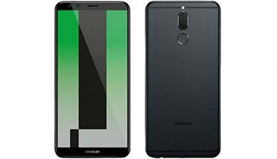 Huawei Mate 10 Lite ekran değişimi fiyatı
