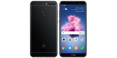 Huawei P Smart ekran değişimi fiyatı