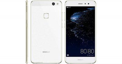 Huawei P10 Lite ekran değişimi fiyatı