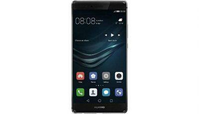 Huawei P9 ekran değişimi fiyatı
