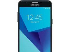 Samsung Galaxy J7 ekran değişimi fiyatı