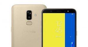 Samsung Galaxy J8 ekran değişimi fiyatı