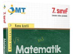 Matematik soru bankası