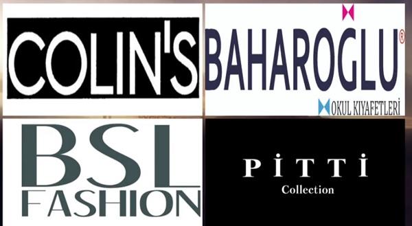 Zümrüdüanka kıyafet sponsorları