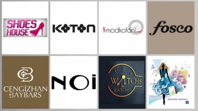 Çukur dizisi kıyafet sponsorları