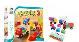 2 yaş oyuncak
