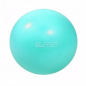 busso pilates topu