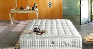 Çift Kişilik Uykular, Yataş Bedding ile Güzelleşiyor