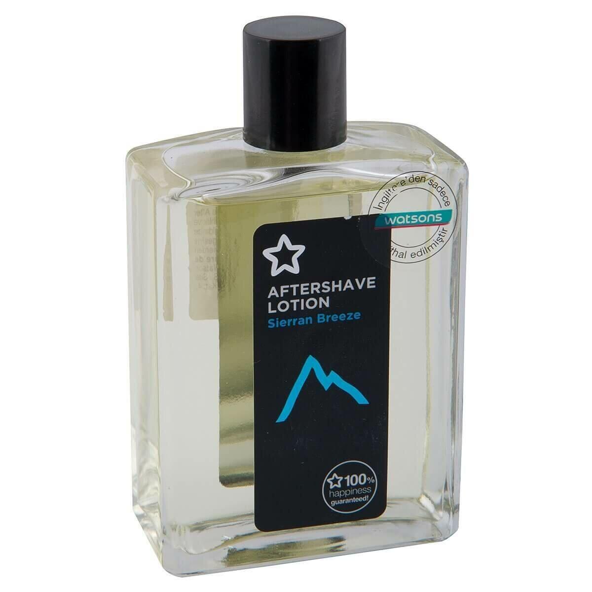 babalar günü hediye parfüm